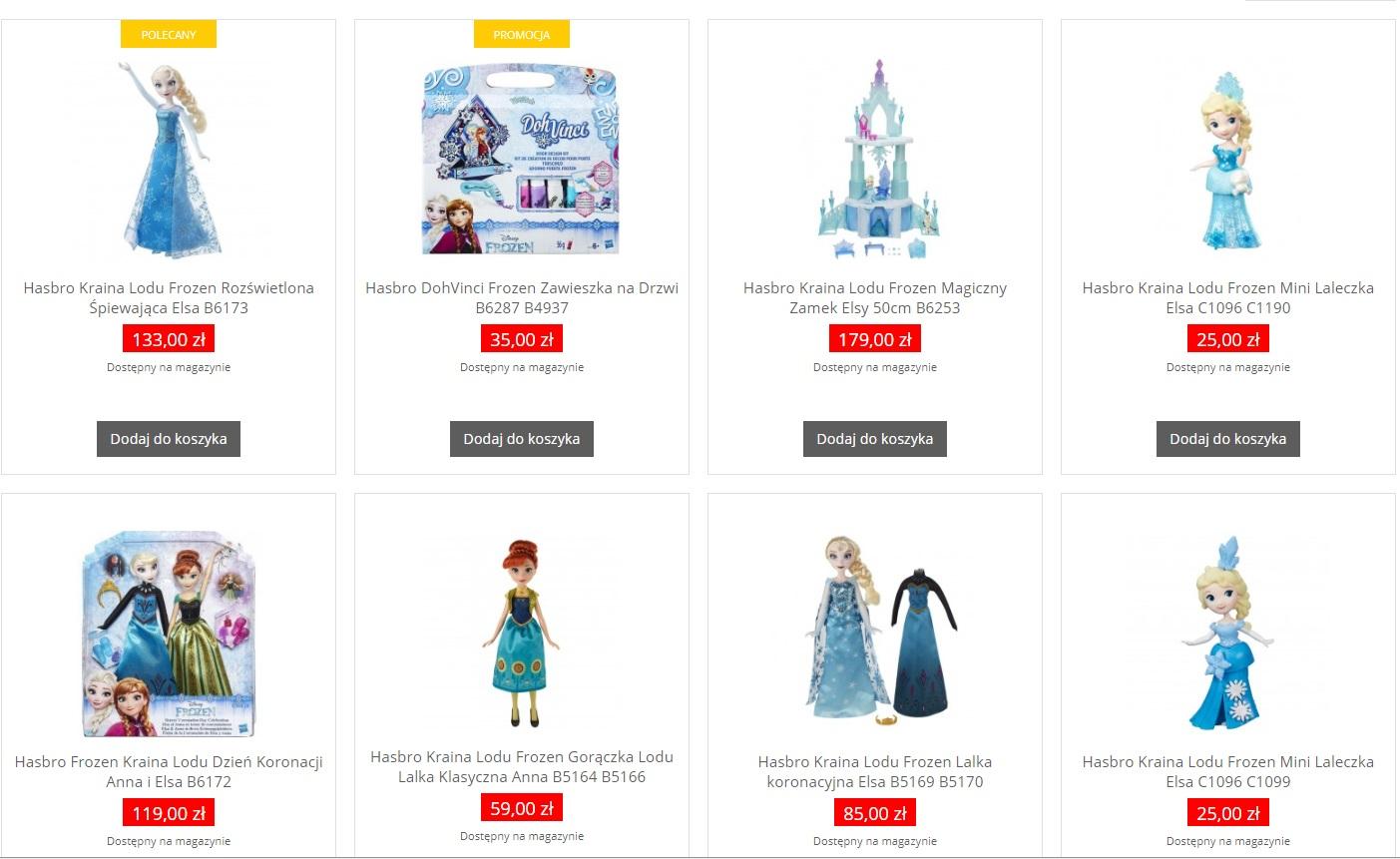 sklep-z-zabawkami-dla-dzieci-online-4