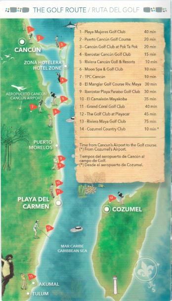 C:\Users\Erin\Desktop\golf map.jpg