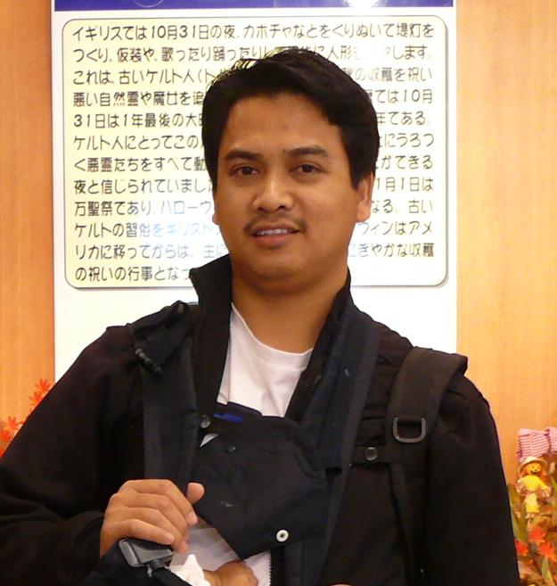 rizal_kyoto.png