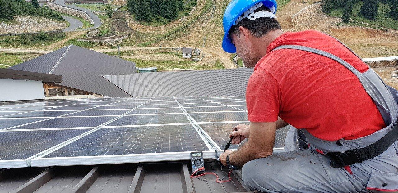 photos/technician-solar-panel-renewable-3936985/
