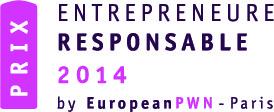 EuropeanPWN lance la 4e édition du prix Entrepreneure responsable