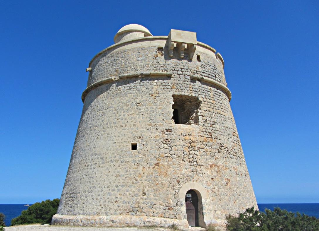 torre-de-sal-rosa.jpg