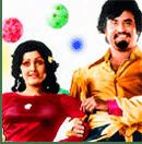 Nanbenda Rajini