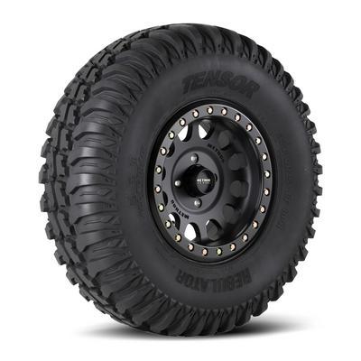 Tensor-Tires-32x10R15-UTV-Tire