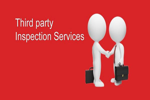 Why Is Third Party Inspection Need of The Hour?