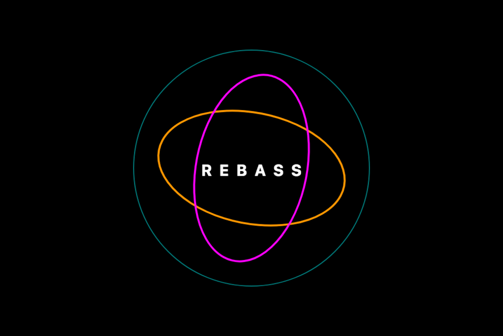 Rebass React UI component library