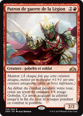 http://www.mtgsixcolor.fr/images/magicCards/patronDeLaLegion.png