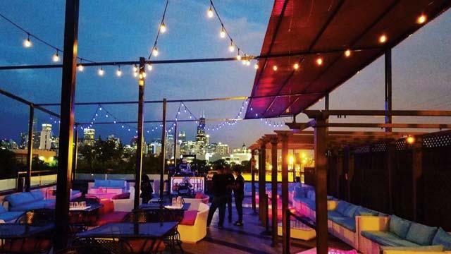 Chicago-Estate-2019-Venue
