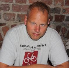 Rolf Kristiansen