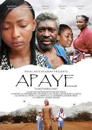 Image result for review of apaye