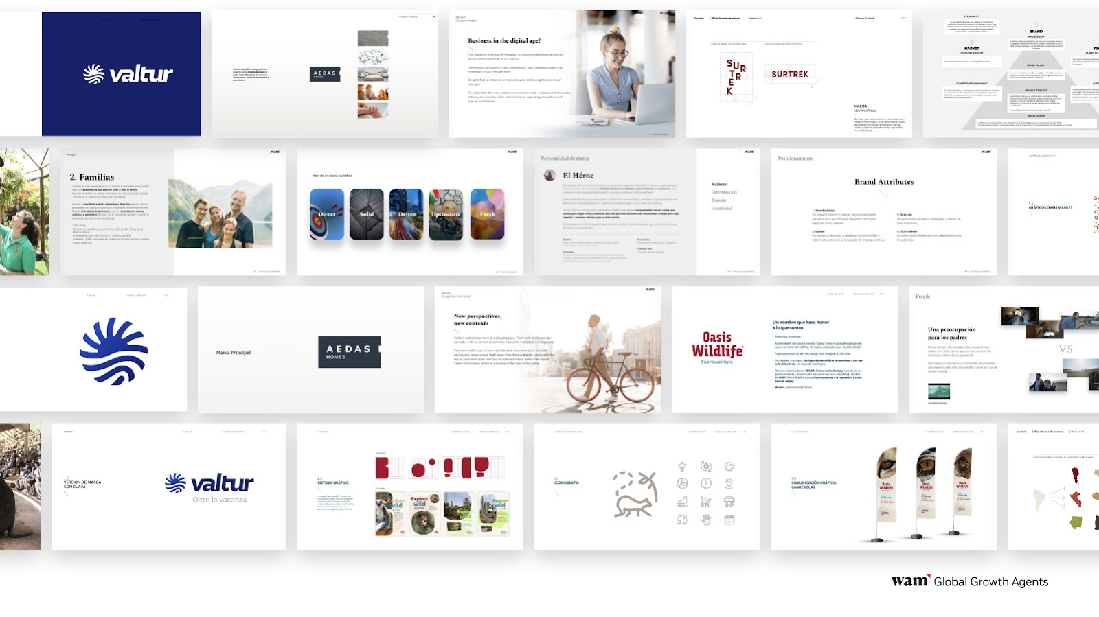 Branding e brand image per il successo della tua azienda