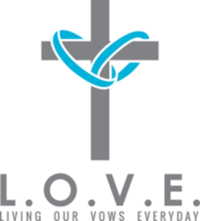 L.O.V.E. Married Couples Ministry - St. Thomas More - Austin, TX