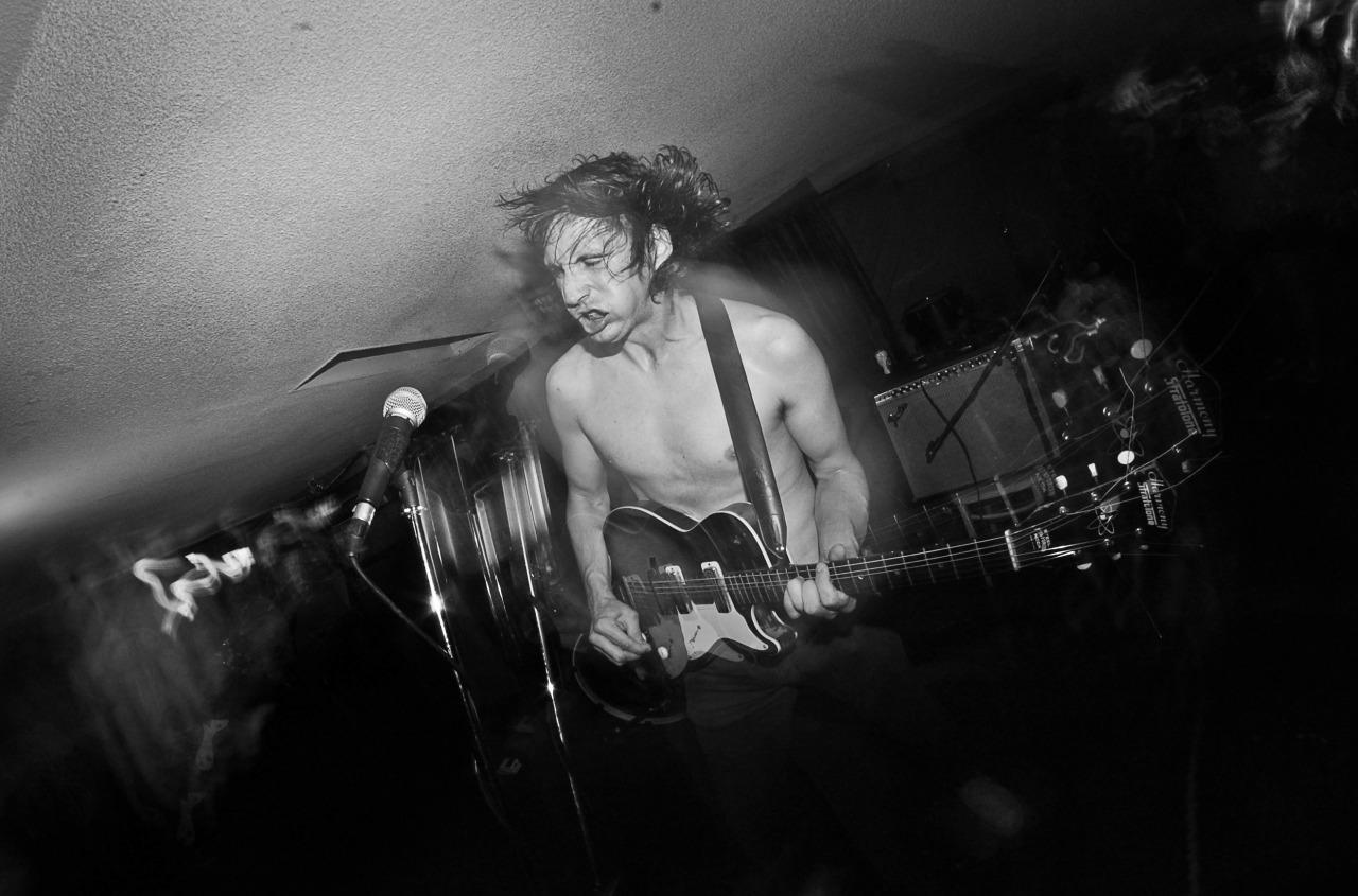 SOUPCANS - Darryl Reid.jpg