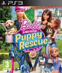 Barbie and Her Sisters Puppy Rescue.jpeg