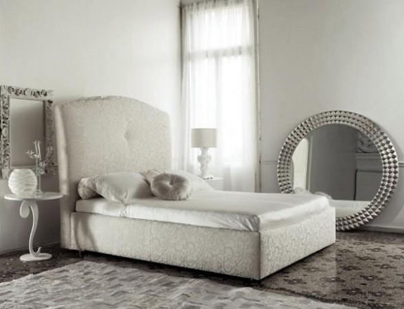 http://www.fengshuidana.com/wp-content/uploads/2012/04/contemporary-white-bedroom-interior-with-with-spherical-mirror-588x450.jpg
