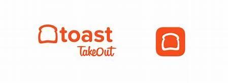 toast logo.jpg
