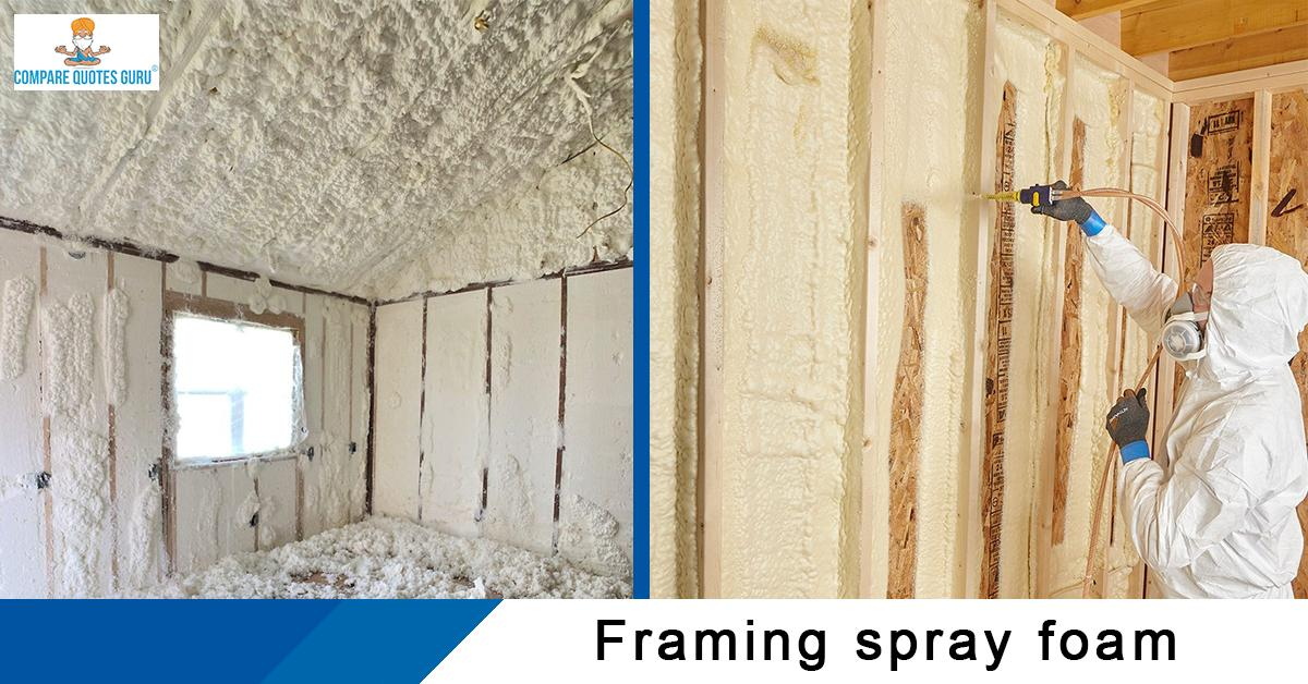C:\Users\pc\Downloads\Framing spray foam.jpg