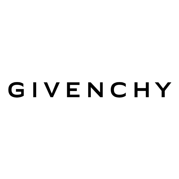 givenchy-official-logo