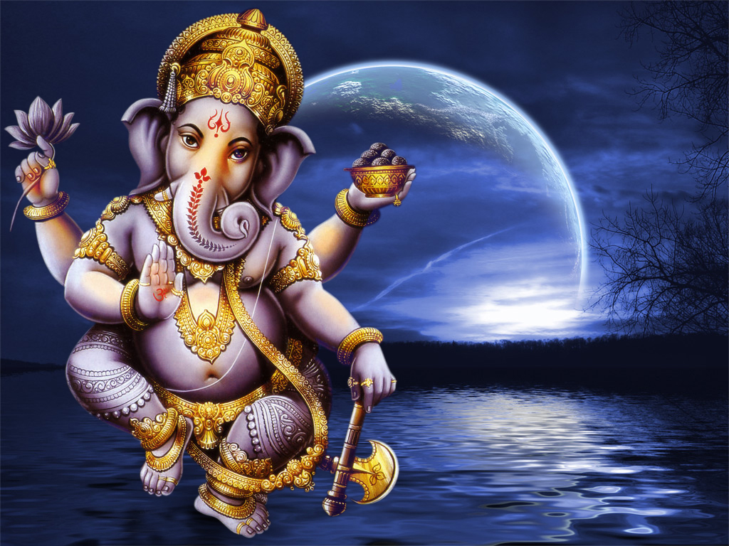 Image result for Sankashti Chaturthi