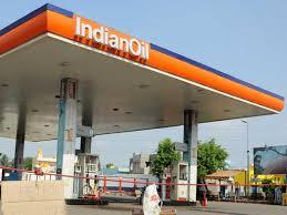 Z:\DOWNLOAD\YEAR 2019\MARCH 2019\30.03.2019\FRANY\INDIAN OIL PETROL PUMP.jpg