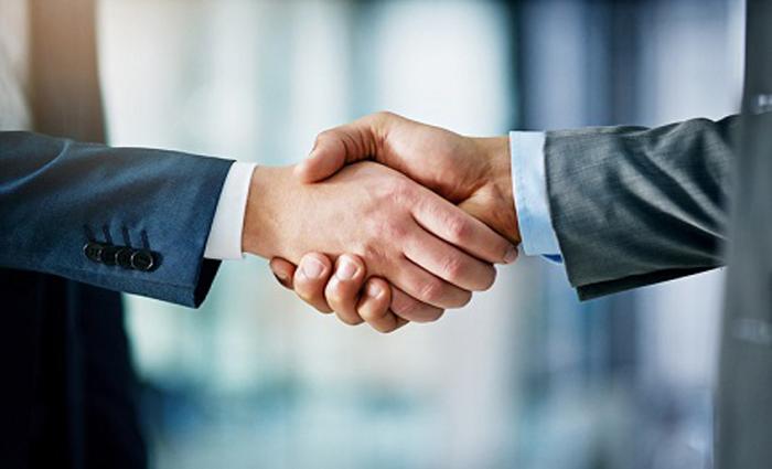 Hãy đến với bistax.vn để dễ dàng chọn gói dịch vụ phù hợp với nhu cầu của doanh nghiệp mình