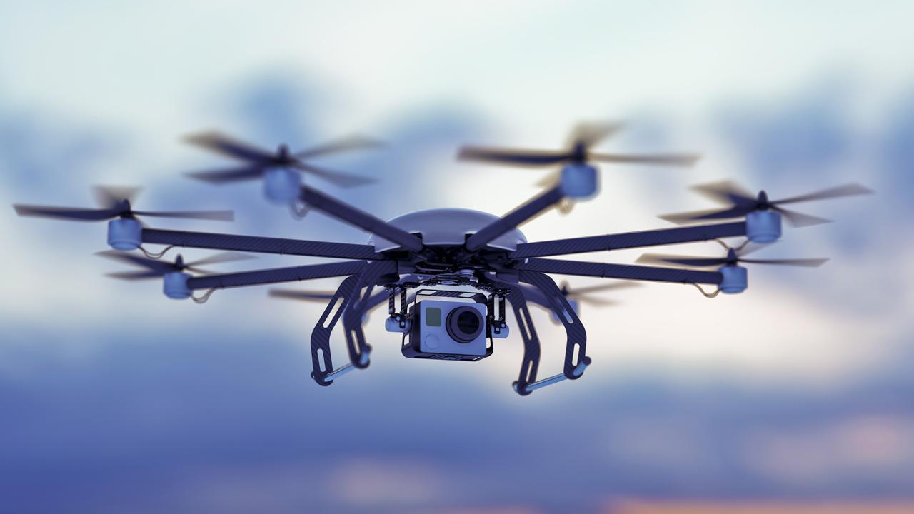 C:\Users\My Pc\Desktop\AlgoPixel\images\drones-kill-drones.jpg