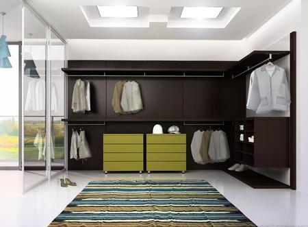 choisir dressing-meilleur dressing-meilleur-vente-produit-rangement-chambre-maison-domicile-vetements