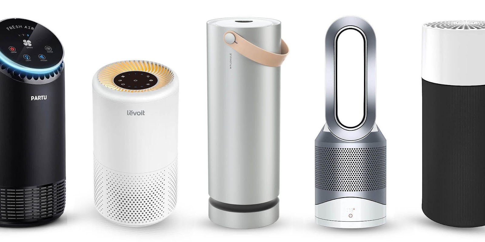 https://www.openthenews.com/wp-content/uploads/2020/07/Air-Purifiers-for-Allergies.jpg
