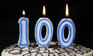 100-års-fødselsdag.jpg