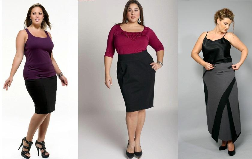 Картинки по запросу как выбрать юбку для Ð¿Ð¾Ð»Ð½Ñ‹Ñ