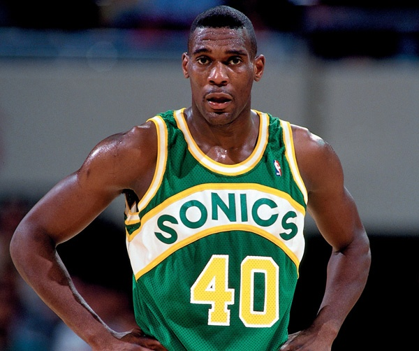 Remembering the Best Seattle SuperSonics Games of All Time