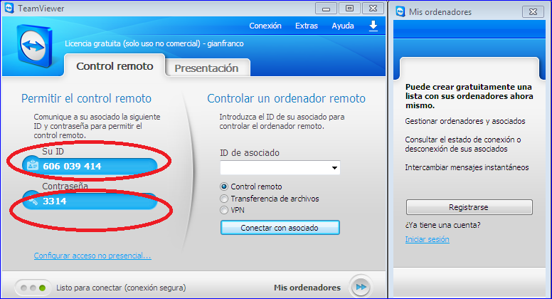 id team viewer 6.PNG