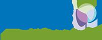 Jefferson Center logo