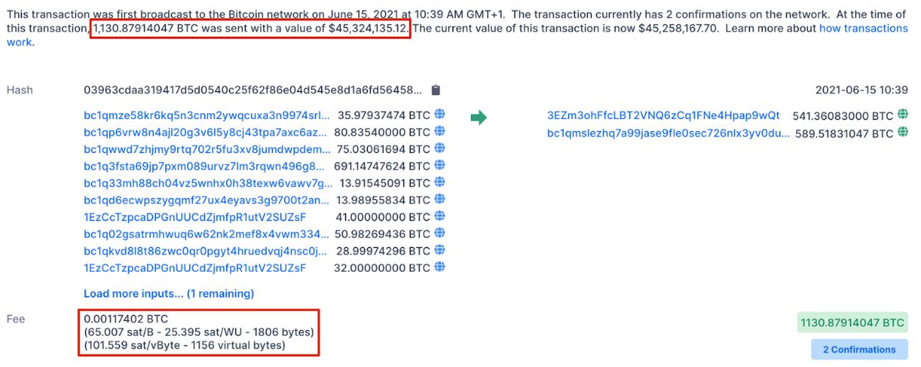 HScJ6W4e6ZutxIzYaDMNX2Y005hlRyRo RHytRY21Abh0HpkdiXGE5JwrKE no7uDhho Bitcoin, Criptomoeda, valor
