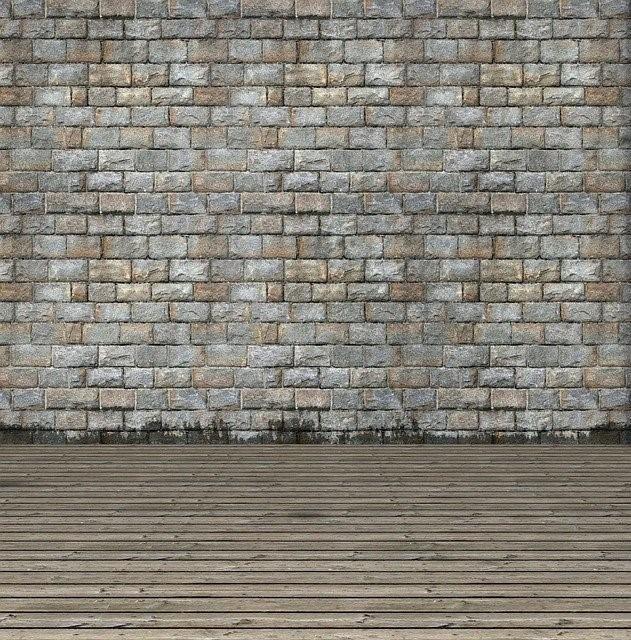 Sàn ngoại thất Concrete Wood