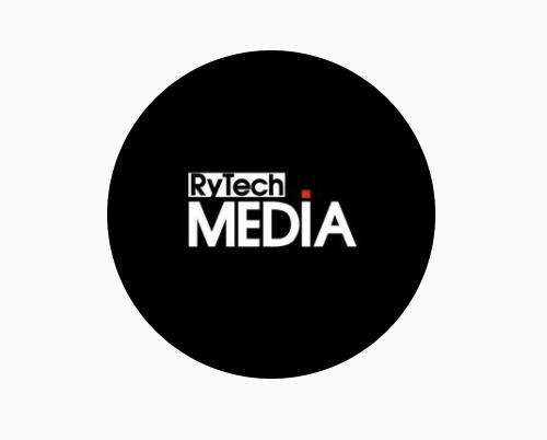 RyTech Media