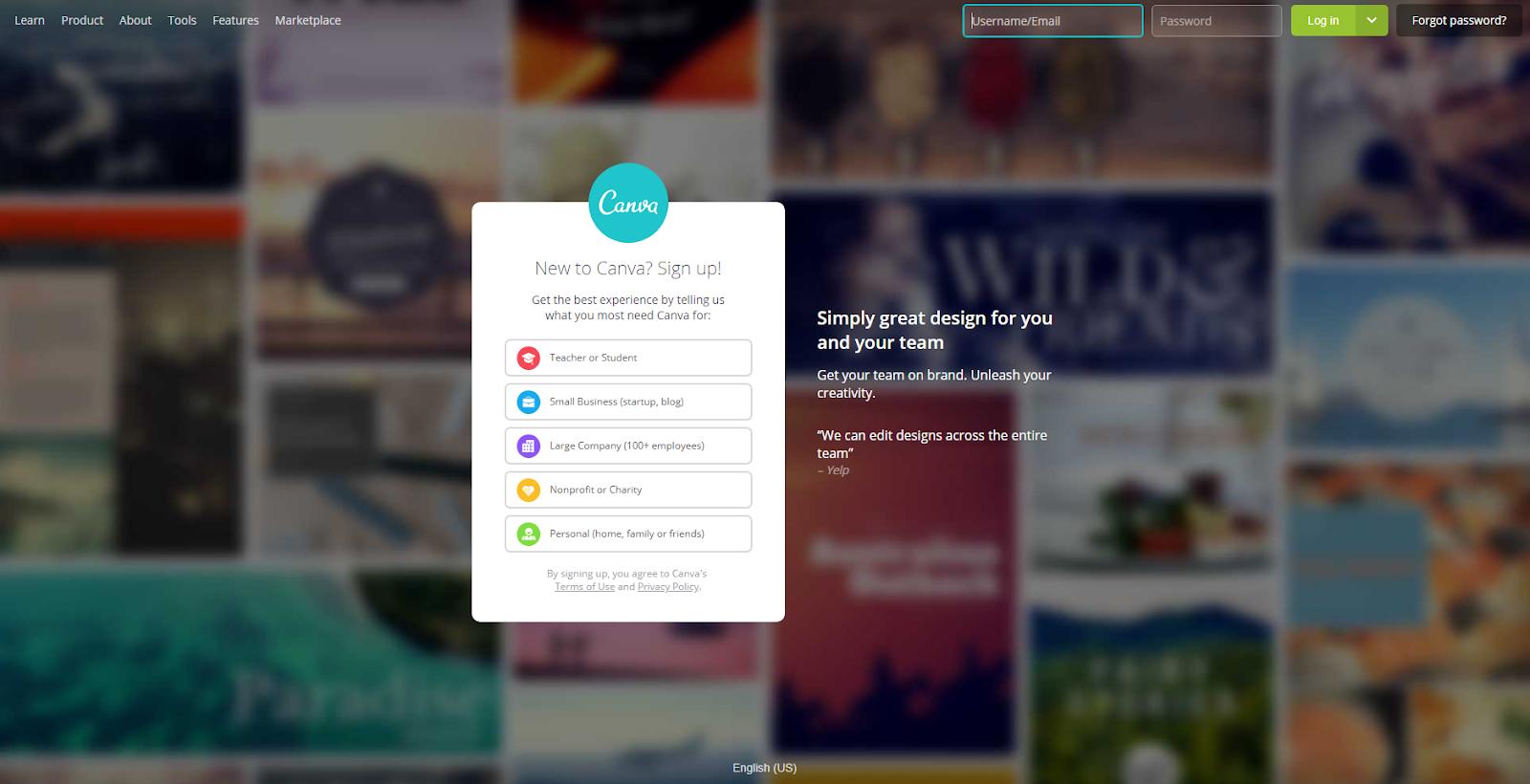 Graphic design resources free