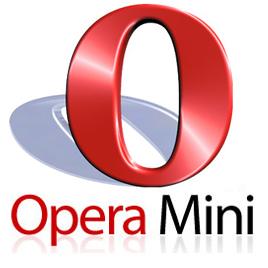 Download opera mini apk for free on getjar.