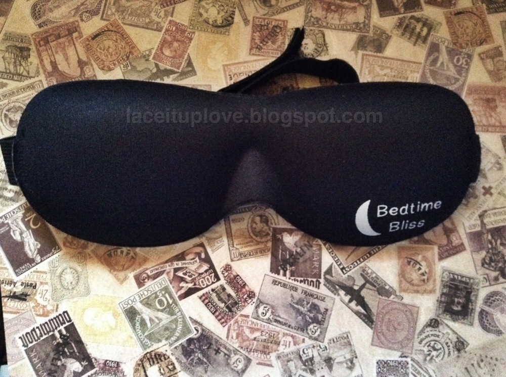 Review Sleep Mask 2.JPG