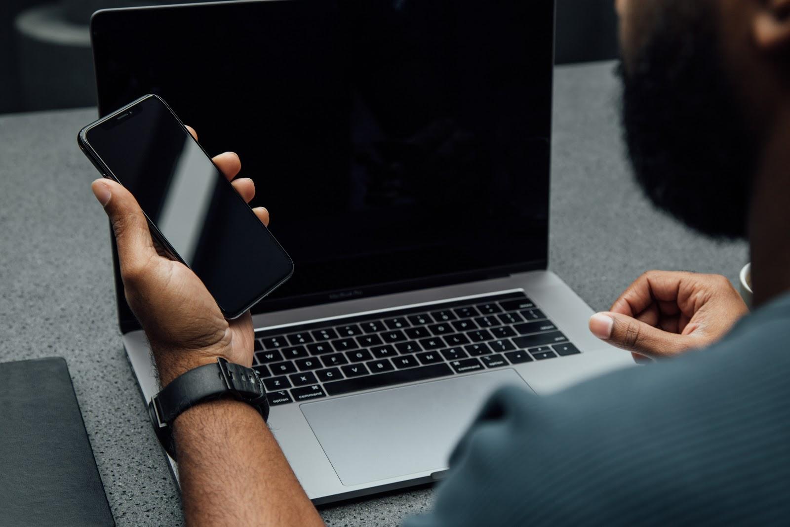 SMS рассылка — это инструмент маркетинга
