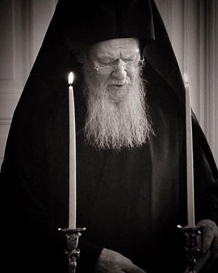 Patr sth Synodo.jpg