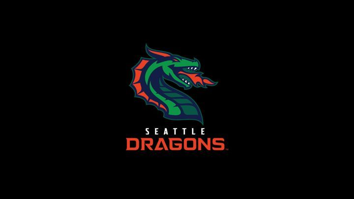 This image has an empty alt attribute; its file name is xfl-dragons-1.jpg