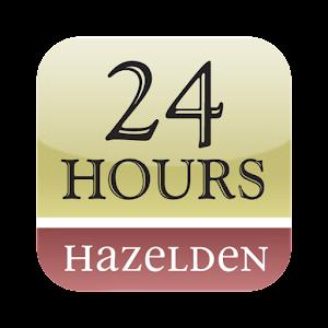 Twenty-Four Hours a Day apk Review