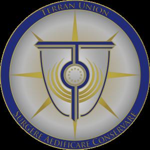 terran-union-logo