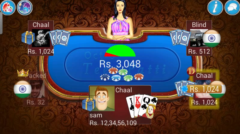 TEEN-PATTI-hack-proof.png