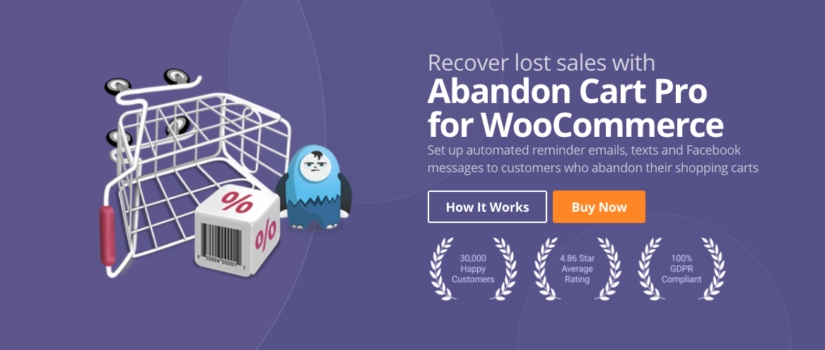 Top 5 Plugins for WooCommerce Fashion Stores