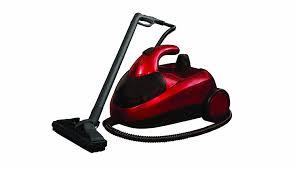 EWBANK SC1000 STEAM DYNAMO CLEANER FOR CHEMICAL-FREE CLEANING