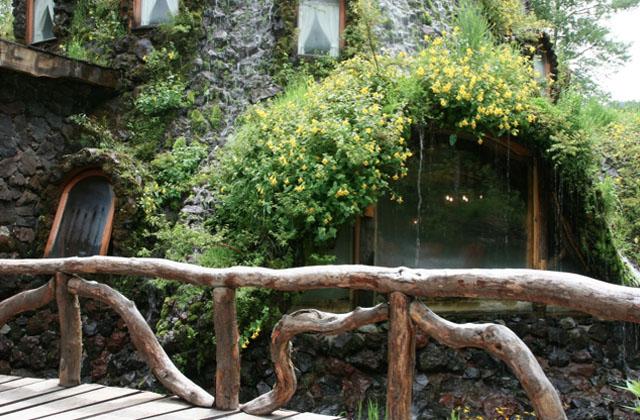 فندق تشيلي بركان يفيض بالسحر HVqVrBTm36gH_RJytVLw