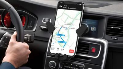 Image result for phone mount