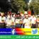 दादरी हत्याकाण्ड के विरूद्ध एसडीपीआई ने किया मुलायम सिंह के घर पर प्रदर्शन